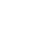 King of Prussia Diner